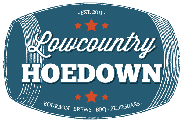 Lowcountry Hoedown 2017